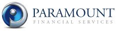 Paramount Financial Services